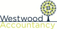 Westwood Accountancy